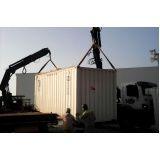 caminhão munck para locação preço no Arujá
